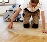 Floor Sanding & Finishing services by professionalists in Floor Sanding Anerley